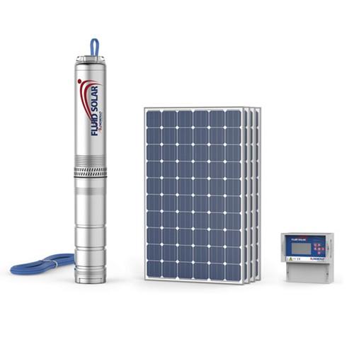 pedro solar