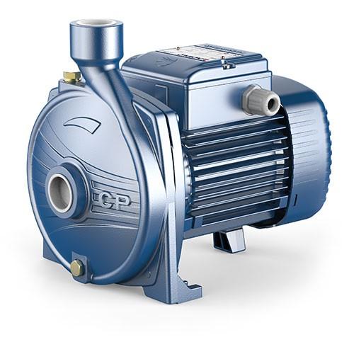 Pedrollo S p A | Electric pumps